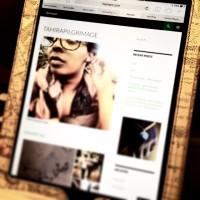 Follow me... itsimani.com…